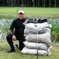 The Golf Ball Shop