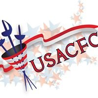 USACFC College Fencing National Championships