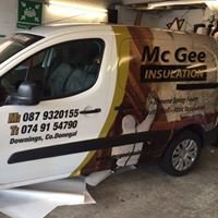 Mc Gee Insulation