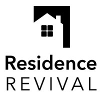 Residence Revival