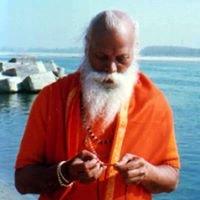 Brahmrishi Yoga