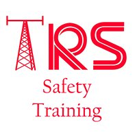 TRS Safety Training