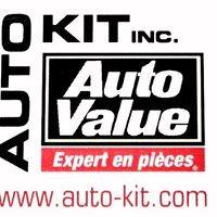 Auto-Kit