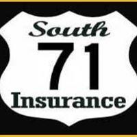 South 71 Insurance