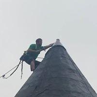 Southwest Iowa Roofing