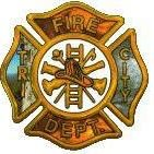 Tri City Rural Fire Protection District 4