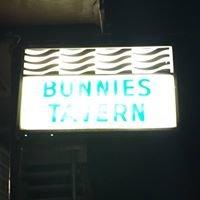Bunnies Tavern