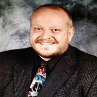 Brad Talcott - Century21 Heritage