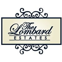 The Lombard Estates