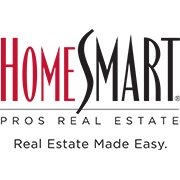 HomeSmart Pros Real Estate
