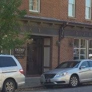 Pregnancy Care Center of Wayne County