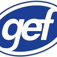 GEF Incorporated