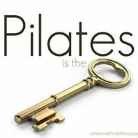 Empower Pilates Studio