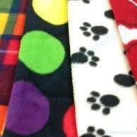 Fabric Plus