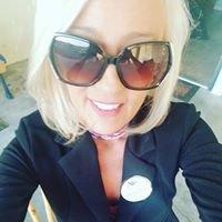 Tammy Barnette Realtor - Premier Homes and Properties