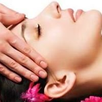 Touch of the Orient professional Massage Therapy, Skin Care + Nails