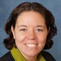 Jennifer L. Marshall, Attorney at Law