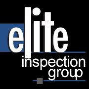 Elite Inspection Group