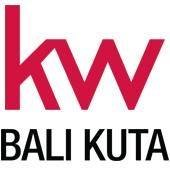 Keller Williams Bali Kuta