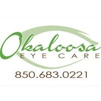 Okaloosa Eye Care