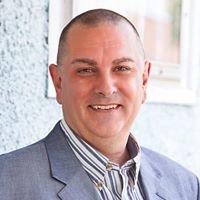 Steven Gerike, SouthWest Michigan REALTOR