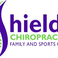 Shields Chiropractic Clinic