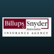 Billups Snyder & Associates