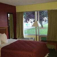 Hudson Valley Hotel