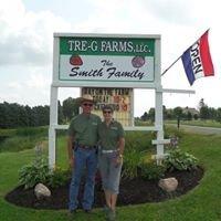 Tre-G Farms LLC