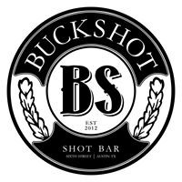 Buckshot 6th St