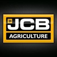 JCB Agriculture Bulgaria