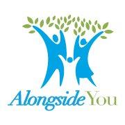 Alongside You