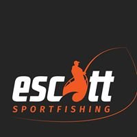 Escott Sportfishing Inc.