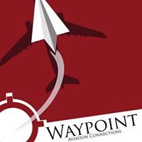 Waypoint Aviation Connections