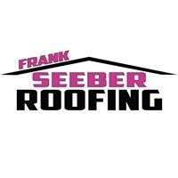 Frank Seeber Roofing