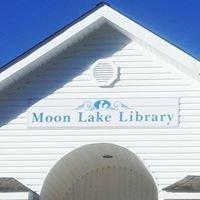 Moon Lake Community Library