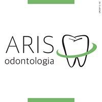 ARIS odontologia G Osório