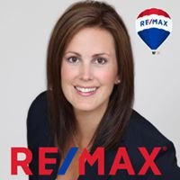 Jacalyn Grimes - RE/MAX Affiliates Realty Ltd.