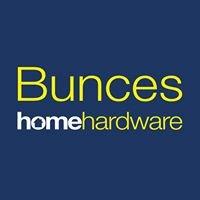 Bunces Home Hardware