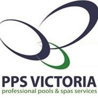 Professional Pool and Spa Services