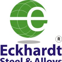 Eckhardt Steel & Alloys