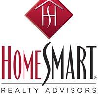 HomeSmart Realty Advisors