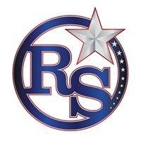 Rising Star Sports Ranch