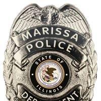 Marissa Police Department