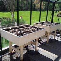 Your Garden Solution