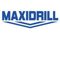 Maxidrill Inc