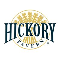 Hickory Tavern Collierville