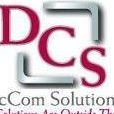 DocCom Solutions, Inc.