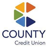 County Credit Union