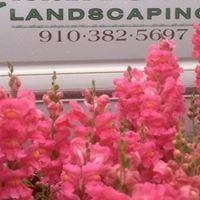 Island Creek Landscaping